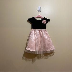 Jona Michelle dress NWT
